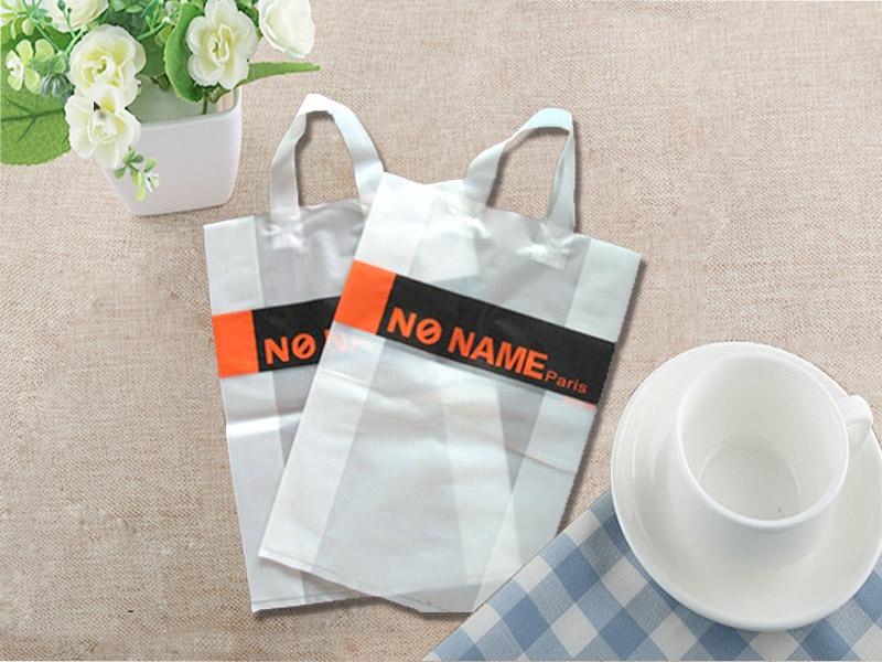 购物袋6.jpg