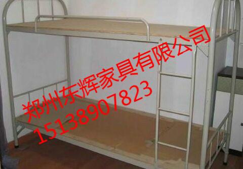 信阳铁架高低床厂家销售 方管高低床价格(新闻资讯)|新闻-郑州东辉家具有限公司
