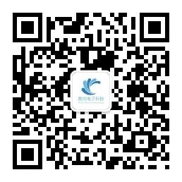 ae7ac142281a4110dac82763fc2c574f.jpg