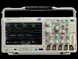 MDO3000-Mixed-Domain-Oscilloscope_t.png