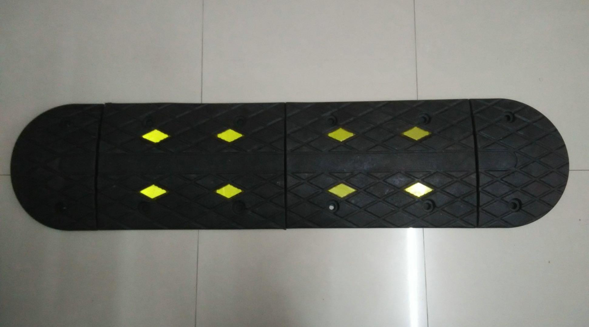 减速带|交通设施-漳州川闽交通工程有限公司