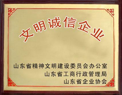20101221083936524.jpg