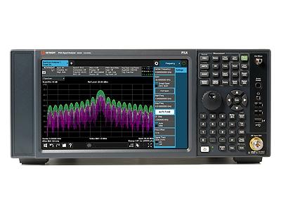 12-x-series_signal_analyzer_series_page2-img.jpg
