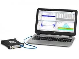 rsa306_spectrum_analyzer_laptop.webp.jpg