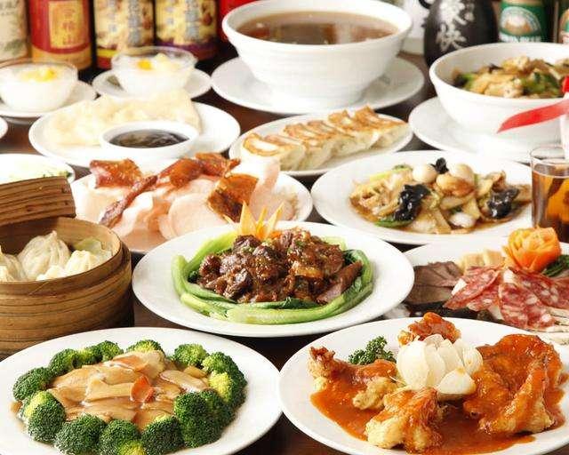 中国食物.jpg
