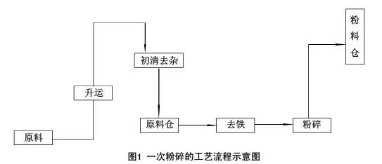 1.webp.jpg