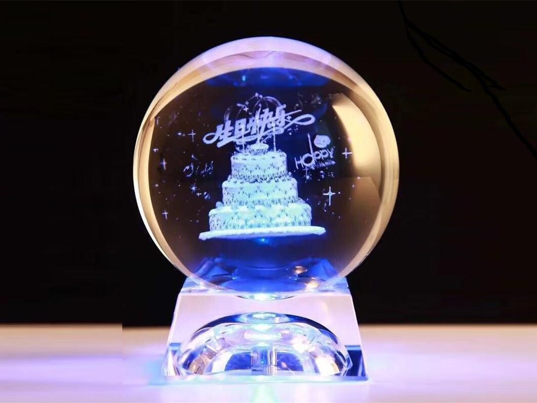 水晶奖杯奖牌定制|奖杯-浦江鸿亿水晶礼品有限公司
