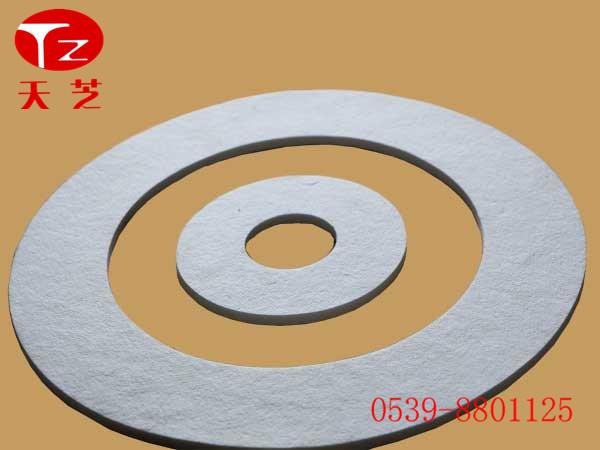 {陶瓷纤维纸-硅酸铝纤维纸-陶瓷纤维纸厂家质量可靠价格实惠}