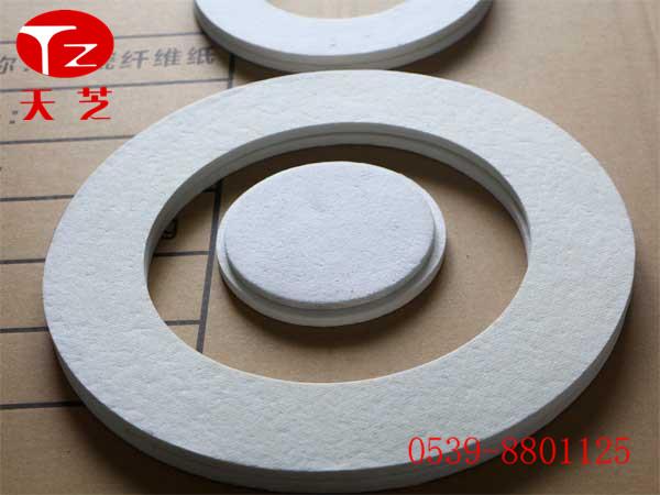 陶瓷纤维纸价格-临沂市天芝新材料有限公司