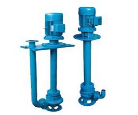 液下泵3.jpg