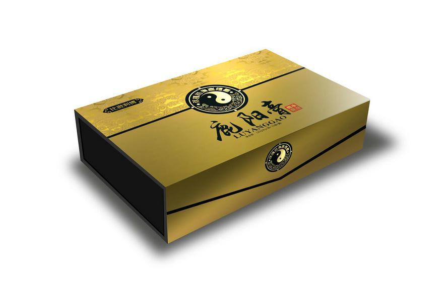 鹿阳膏礼盒.jpg
