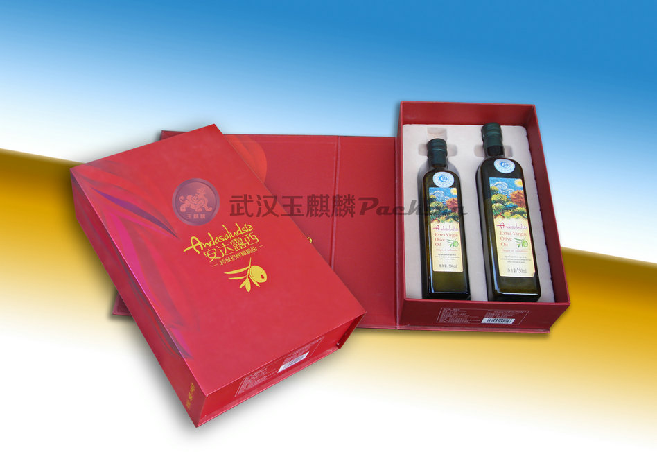 安达露西橄榄油礼盒.jpg