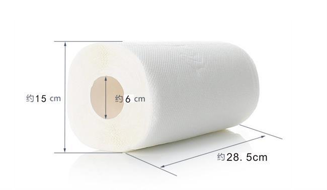 厨房纸巾.jpg