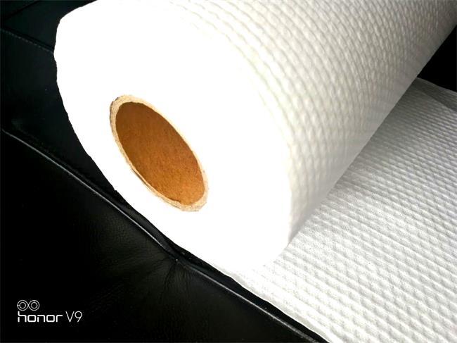 厨房纸巾4.jpg