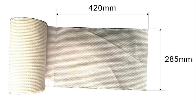 厨房纸巾3.jpg