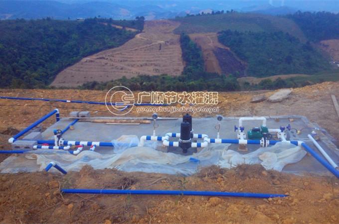 山地自流水泵加压一体控制安装图.jpg