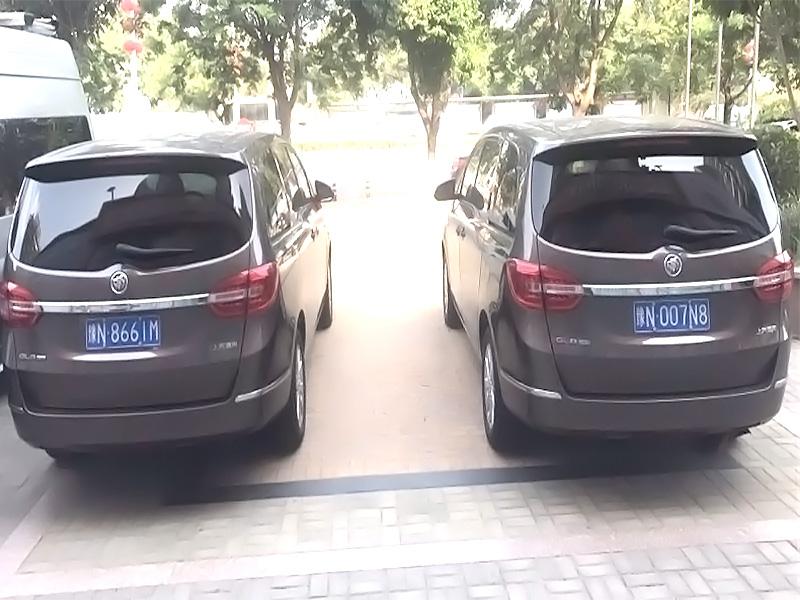 6-10座|6-10座-商丘百事通汽車租賃有限公司