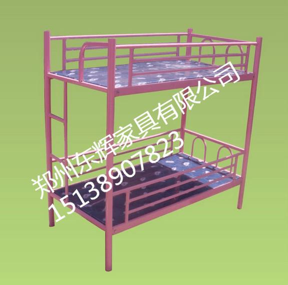 开封上下铺双层床 上下铺厂家——河南新闻网讯|新闻-郑州东辉家具有限公司