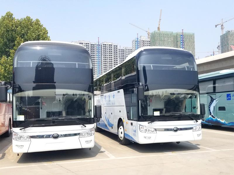 50-69座|50-69座-商丘百事通汽車租賃有限公司
