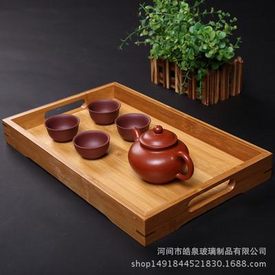 单层长方形提手茶盘.jpg