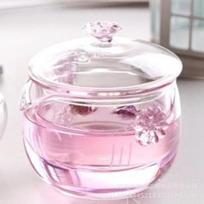 加厚耐热玻璃茶壶.jpg