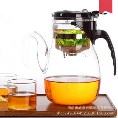 飘逸杯大容量泡茶壶.jpg