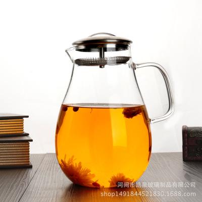 大容量耐热玻璃凉水杯套装.jpg