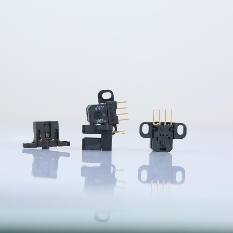 HEDS-9700#H50—400脈沖  兩通道|產品附件-徐州華宇電子測控有限公司