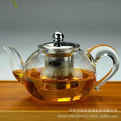 不锈钢内胆花茶水果茶壶.jpg