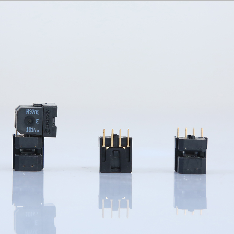 HEDS-9701#E54—200脈沖 產品附件-徐州華宇電子測控有限公司