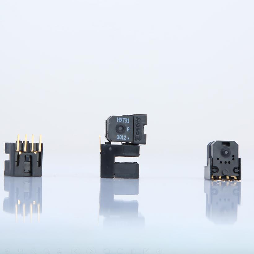 HEDS-9731#A54—500脈沖|產品附件-徐州華宇電子測控有限公司