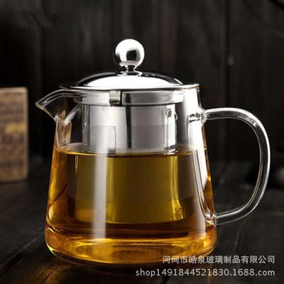 钢漏万博万博体育官网下载茶壶.jpg