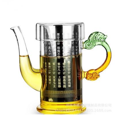 红茶茶具万博万博体育官网下载茶具.jpg