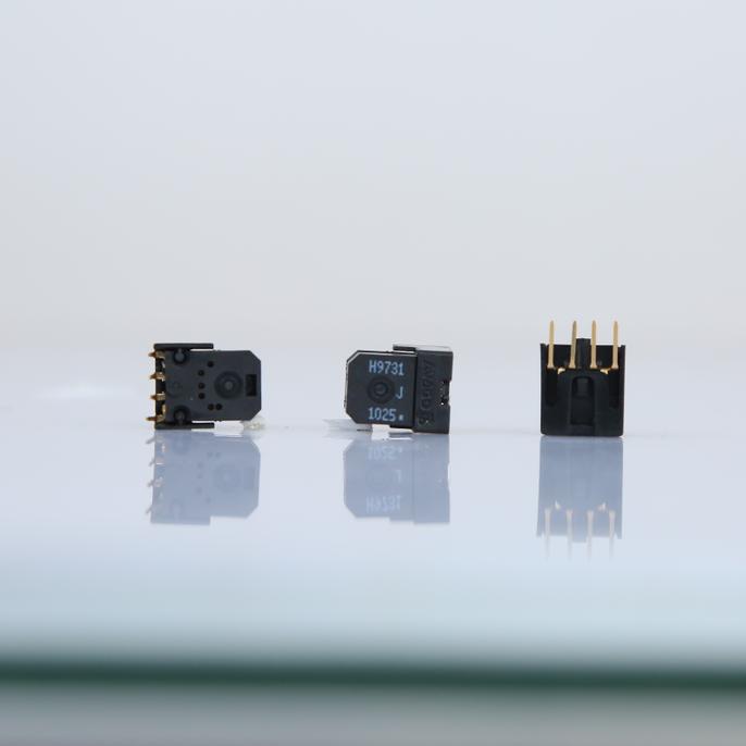 HEDS-9731#J54—1024脈沖兩通道|產品附件-徐州華宇電子測控有限公司