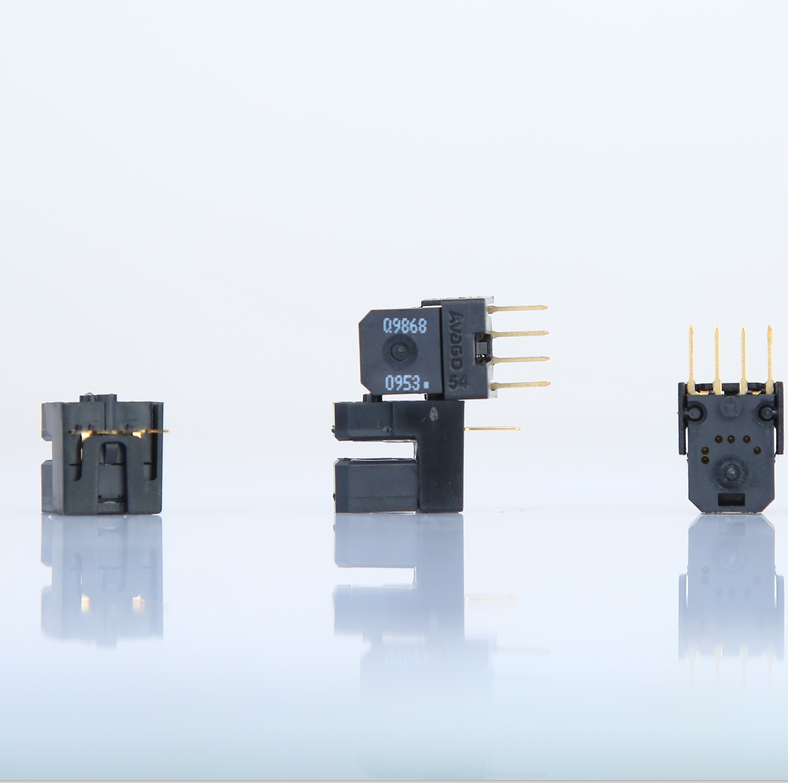 HEDS-9868—100脈沖兩通道 產品附件-徐州華宇電子測控有限公司