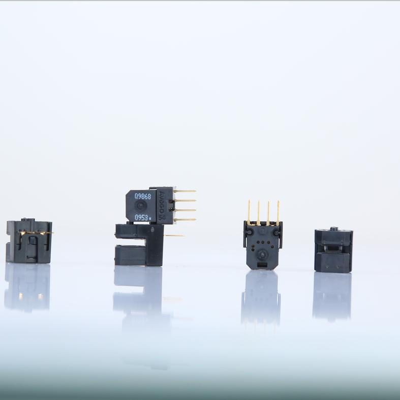 HEDS-9868—100脈沖兩通道|產品附件-徐州華宇電子測控有限公司