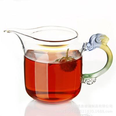 手工透明耐热水杯茶杯万博万博体育官网下载公道杯.jpg