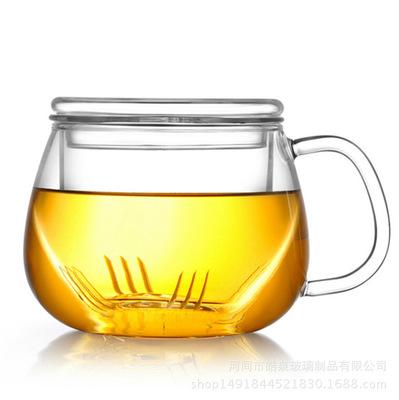 带盖过滤花茶杯 (2).jpg