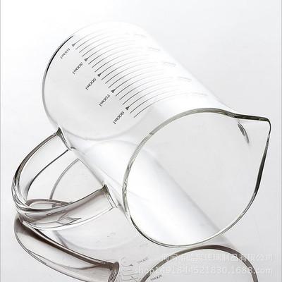 带刻度加厚可微波加热玻璃量杯.jpg
