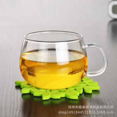 单层耐热玻璃品茶杯.jpg