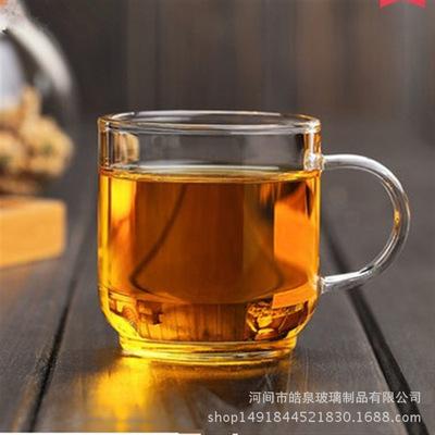 加厚玻璃带把耐热透明小咖啡杯.jpg