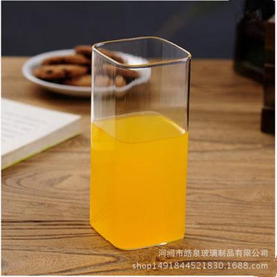 手工方形直筒万博万博体育官网下载咖啡杯.jpg