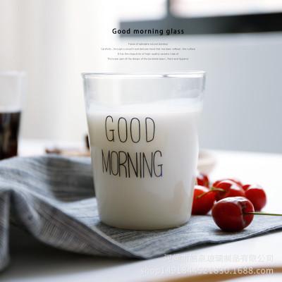 微波炉牛奶杯.jpg
