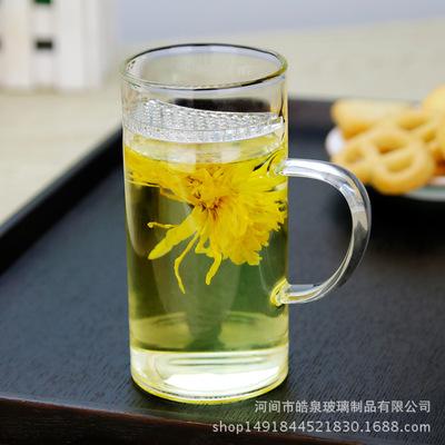 月牙片绿茶杯.jpg