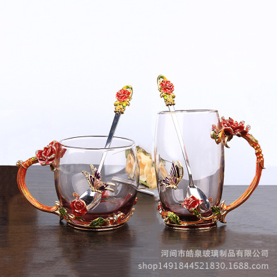 玻璃杯果汁杯.jpg