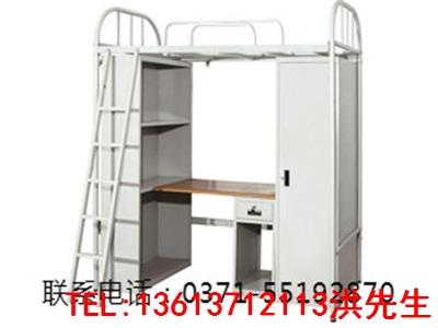 sxc-001 (39).jpg