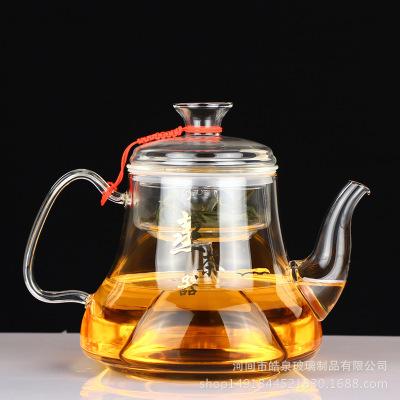 黑茶蒸汽壶.jpg