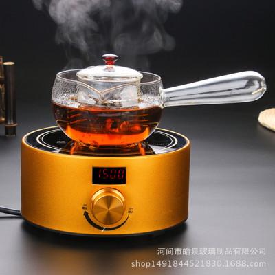 耐热玻璃壶玻璃过滤泡茶壶.jpg