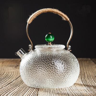 耐热玻璃花茶壶.jpg