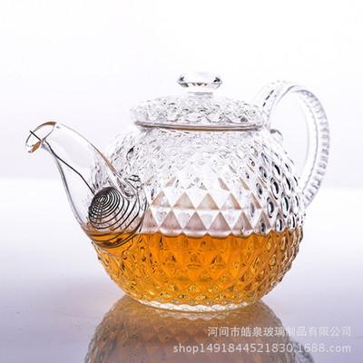 三件式过滤菠萝花茶壶.jpg